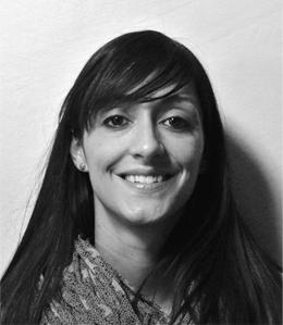 Barbara Balmelli