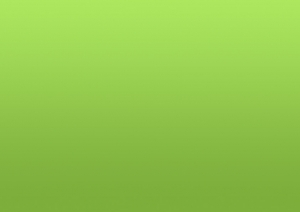green-background-physiotherhappy