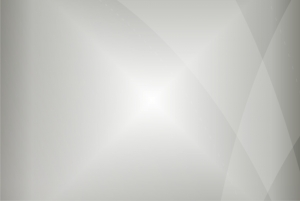 background-gris-2